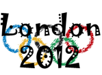 Classroom Olympics theme for next schoolyear?